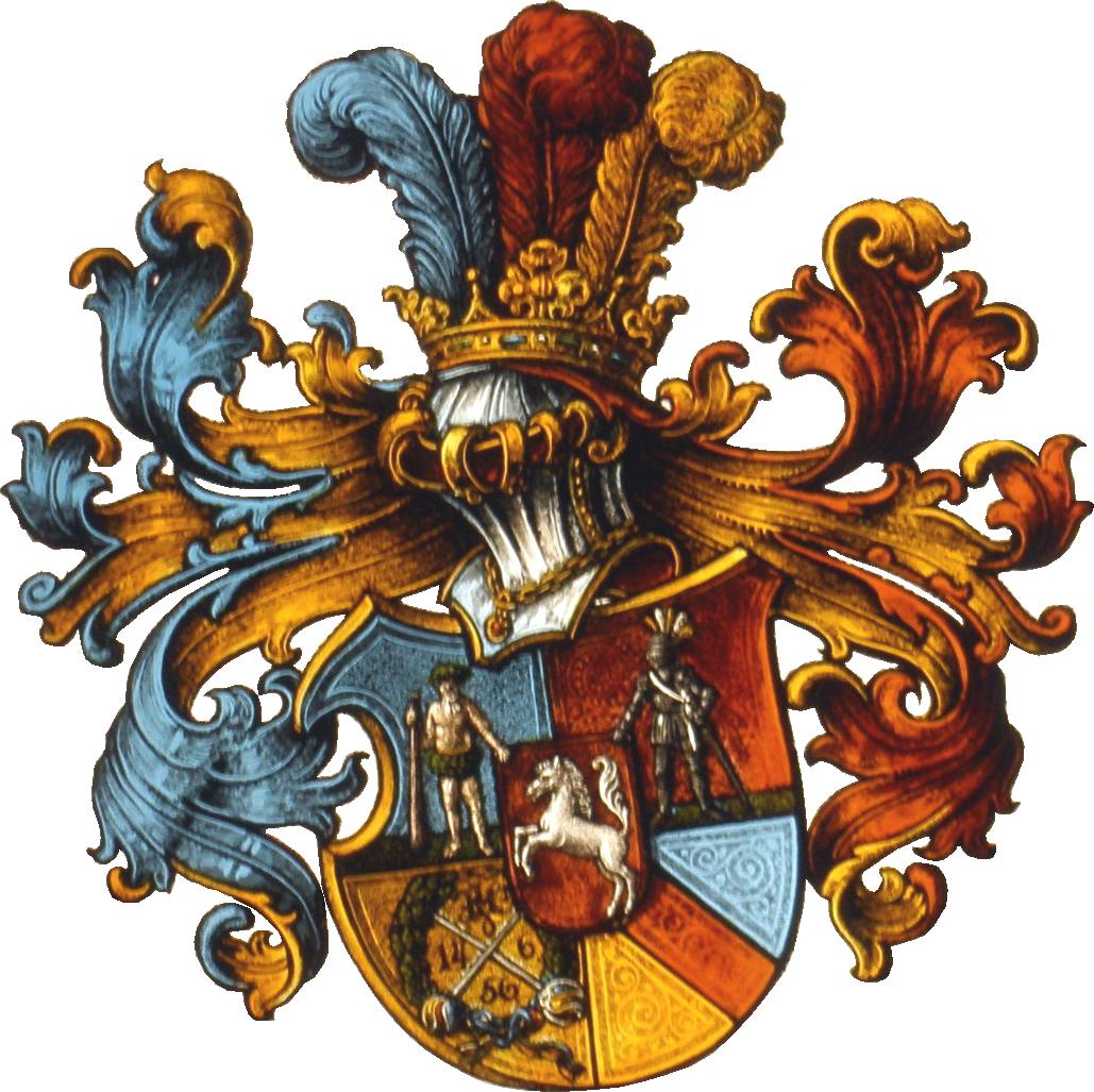 Corps Hannoverania